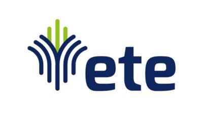 Neue Version der ETE-Website