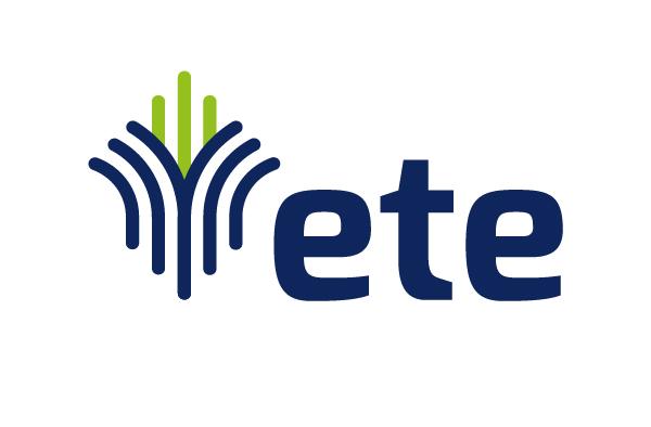 Biuro Projektowe Energotechnika Engineering_usługi projektowe